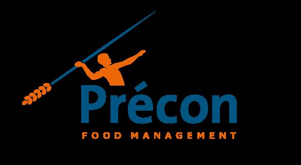 PreconIran News & Articles